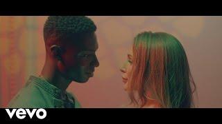 Kevcody - Zet Die Dansie (Official  Video) ft. Bokoesam