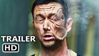 PROJECT POWER Official Trailer (2020) Jamie Foxx, Joseph Gordon-Levitt