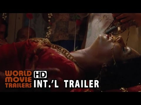 Miss Lovely Official International Trailer (2014) - Bollywood Movie HD
