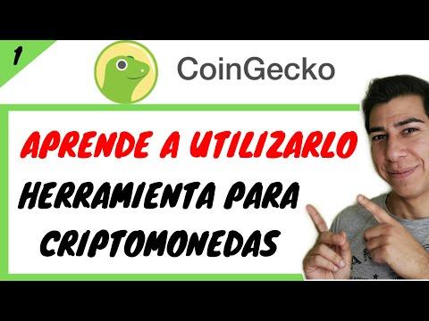 Hogyan lehet kereskedni a bitcoin a ripple számára