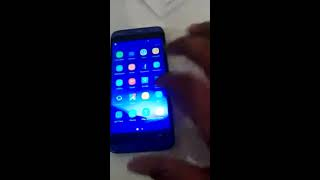 Mione i7s plus 3gb ram 32gb memory - Video hài mới full hd