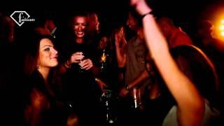 Gambar cover fashiontv   FTV.com - PARTY AT THE CAVALLI CLUB, DUBAI UAE