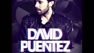 FAUL & Wad Ad vs. Pnau - Changes (David Puentez Edit)