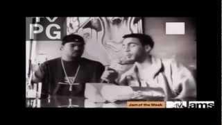 DJ Drama   My Moment ft 2 Chainz, Meek Mill & Jeremih (Official Video