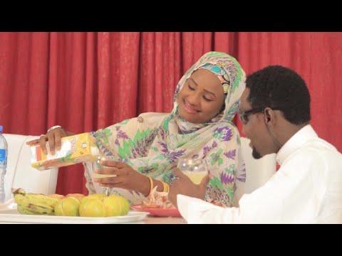 Nura M. Inuwa | Soyayyah OFFICIAL VIDEO | HAUSA SONGS | HAUSA FILMS