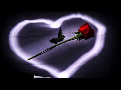 Significato della canzone Passione eterna di valentina stella di Merola