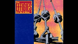 The Effigies - No Love Lost (Joy Division Cover)