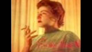 Nora Ney   Risque (1957)