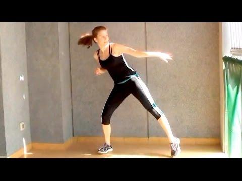 La gimnasia respiratoria para el adelgazamiento de 15 minutos las revocaciones