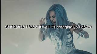 Arch Enemy Reason to Believe Lyrics