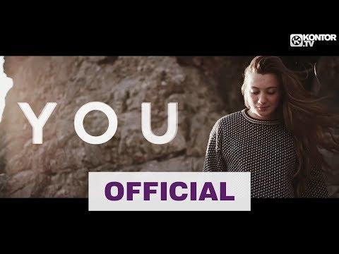 Danielle Diaz & Clint Jun – Anyone but you Video