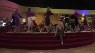 """Xanadu"" by Olivia Newton John & ELO (Barry Harris 2017 Club Enhanced Remix)"