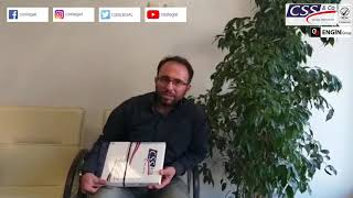 Ankara Anlaşması Vizesi ile Yeni Bir Yolculuk Başlıyor!