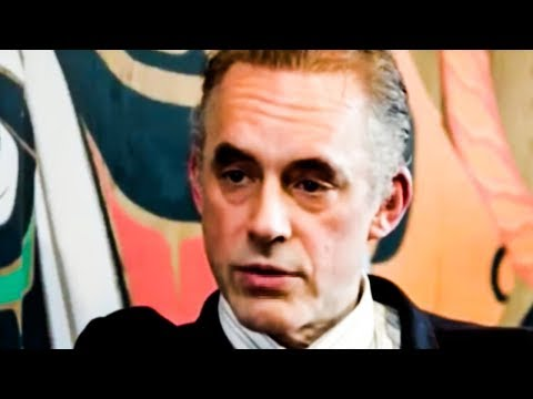 The Jordan Peterson Conundrum: Where Bigotry and 'Intellectualism' Meet