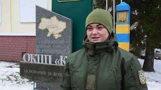 В «Борисполе» задержали контрабандиста, который вез в Дубай 3,5 кг янтаря. ВИДЕО
