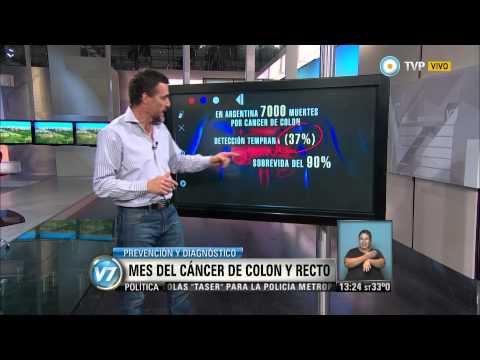 Hpv provoca cancer