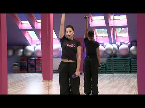 Ćwiczenia na elastyczność szyi ćwiczenia na wzmocnienie mięśni szyi