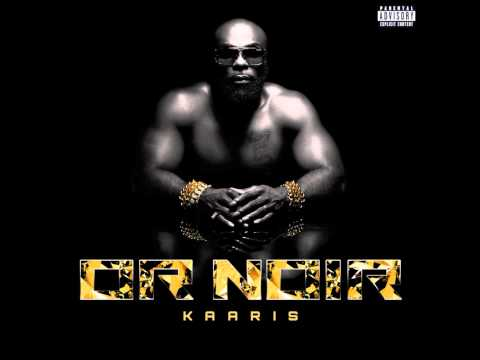 Kaaris - Crystal - ft Future