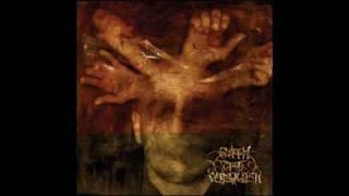 Oath To Vanquish - Symptoms Of Accrued Transgression