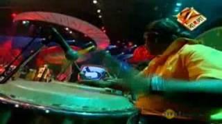 Zee Bangla li'l champs 2010 - aindrila08