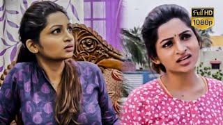 Female | Tamil Short Film| Nakshatra | 10 International Awards| Male Domination| A Karthik Siva Film