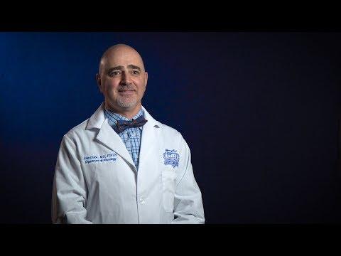 Alex Chebl, MD   Henry Ford Health System - Detroit, MI