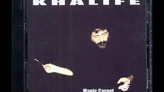 تحميل و مشاهدة Alisar's Escape_Marcel Khalifa_هروب اليسار _ مارسيل خليفة.wmv MP3