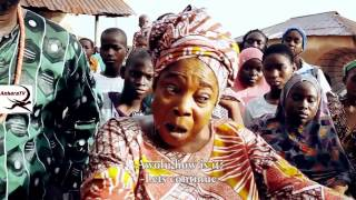 OKO JOGOO PART 2 FULL MOVIE  Latest Yoruba Movie 2017  Starring Kunle Afod Sanyeri