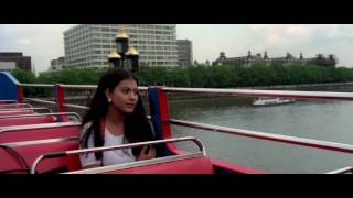 Ho Gaya Hai Tujhko  Full Video Song DDLJ 1995 Shahrukh Khan, Kajol Blu Ray HD 1080p