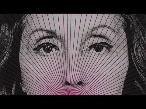 Translating Clarice Lispector