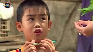 Hài Kịch Con Yêu   Việt Hương, Hoài Tâm, Bé Châu (Hài xưa)