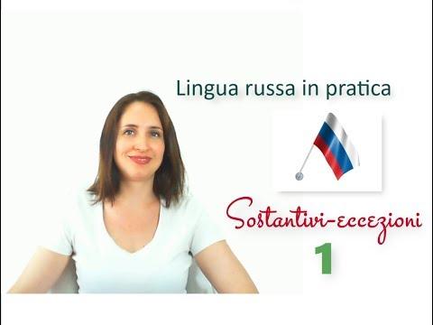 Peso di Polina Gagarina dopo perdita di peso