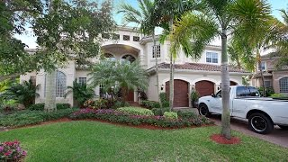 8747 Caraway Lake Court Boynton Beach FL 33473