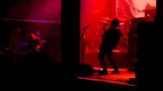 Conan- Foehammer @ MDF XIII, Baltimore, Thu, May 21, 2015