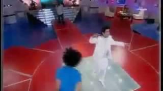 تحميل و مشاهدة رشدي علوان - يزي راك كثرت عليا (Live) MP3