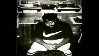 DJ Screw – Nobody Does It Better (R.I.P. Nate Dogg)