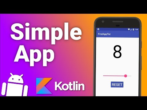 mp4 Programmers Guide To Kotlin Pdf, download Programmers Guide To Kotlin Pdf video klip Programmers Guide To Kotlin Pdf