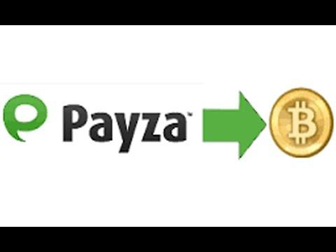 Bitcoin rinkos analizė šiandien