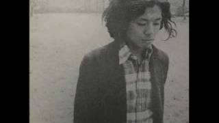 吉祥寺斉藤哲夫+EarlytimesStringsBand