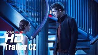 Dárce (2014) CZ HD trailer