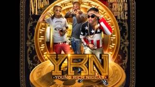 Migos | YRN Young Rich Niggas (Full Mixtape)