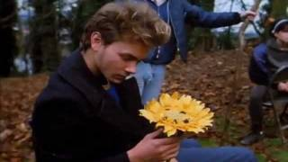 Trailer of My Own Private Idaho (1991)