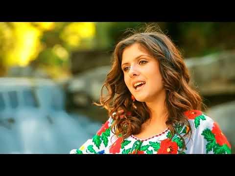 Vídeo Olesya Zayats  1