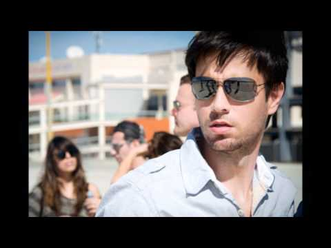 Download Enrique Iglesias - I have always loved you Mp4 HD Video and MP3