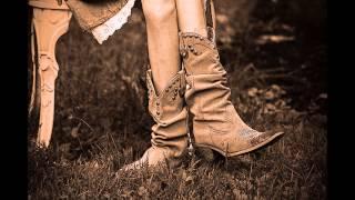 Dolly Parton - Home (subtítulos castellano)