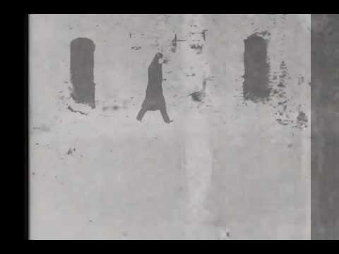 Дмитрук О. Відеопроект II. 2011 р. - YouTube