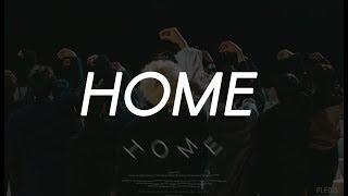 SEVENTEEN ;; Home (sub español)