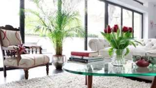 How to Make Your Home Look More Expensive - More Splash than Cash