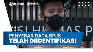 279 Juta Data BPJS Kesehatan Bocor, Polri Berhasil Temukan Profil Pelaku