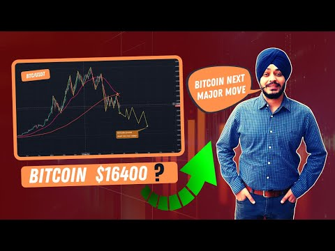 Paxificul bitcoin review
